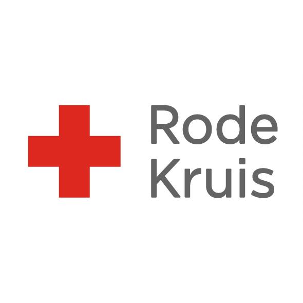 Het Rode Kruis 3fm Serious Request 2017 Rode Kruis